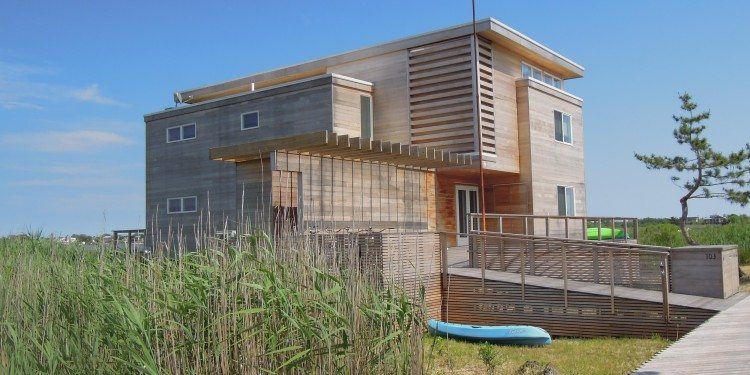 Saltaire Fire Island Real Estate For Sale